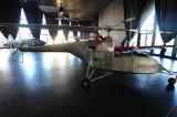 Muzeum Lotnictwa Polskiego w Krakowie ma nowego dyrektora