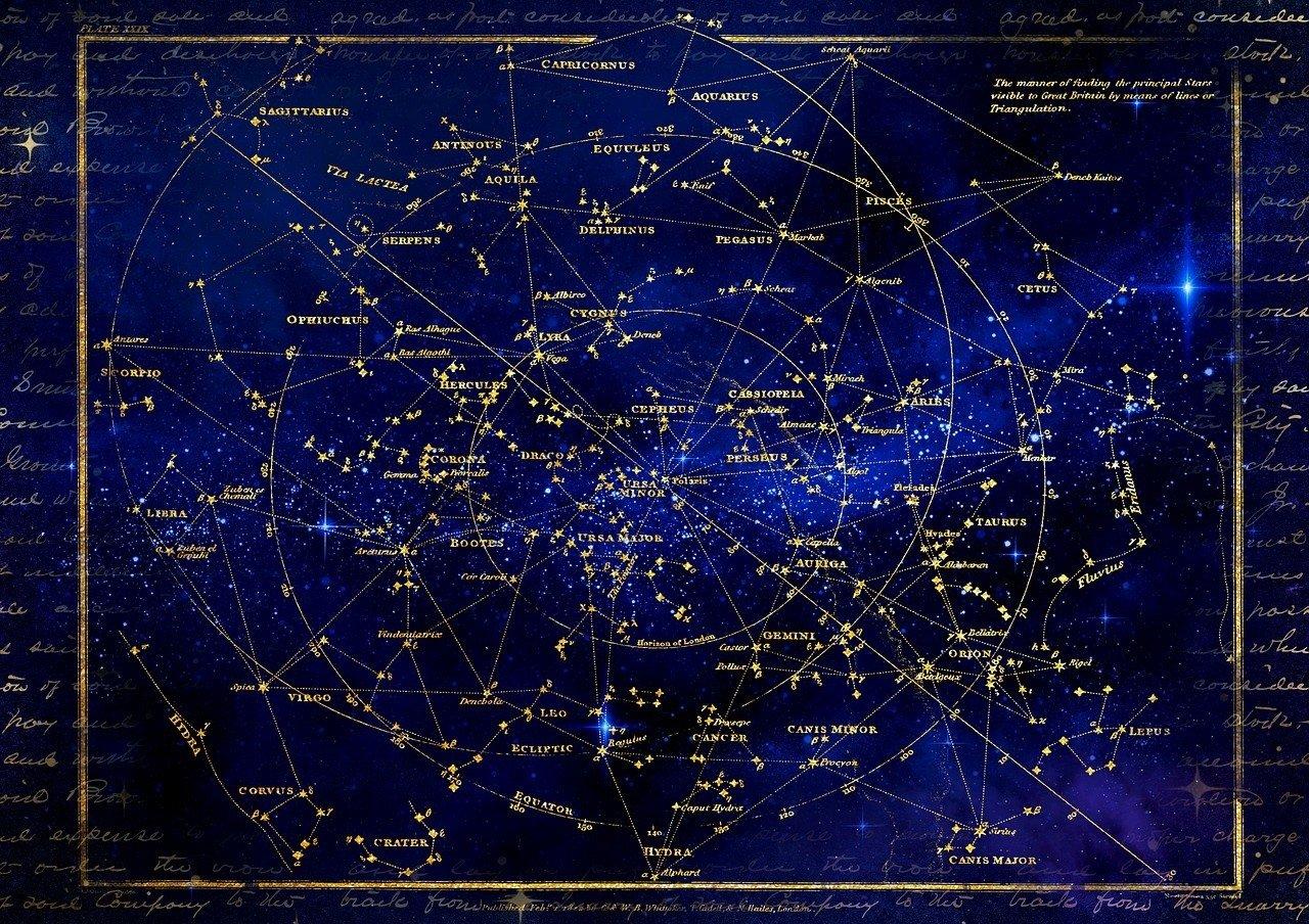 HOROSKOP DZIENNY na ŚRODĘ 22 lipca 2020. Sprawdź horoskop NA DZIŚ dla twojego znaku zodiaku. Co cię spotka 22.07.2020? | Echo Dnia Świętokrzyskie