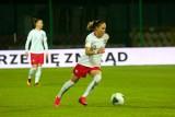 El. Euro 2021. Polska - Mołdawia 5:0. Sikora & Pajor show - strzelanina w prezencie na Dzień Kobiet