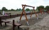 Do połowy lipca ma być gotowy nowy park w Szczecinie