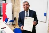 Wybory samorządowe 2018. Szczecińska Solidarność poparła Sochańskiego. Dlaczego?