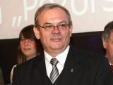 Czy burmistrz Czerska Marek Jankowski nadużywa stanowiska?