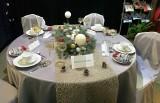 Boże Narodzenie: Najpiękniejsze stoły świąteczne - jak nakryć dla kilku osób?