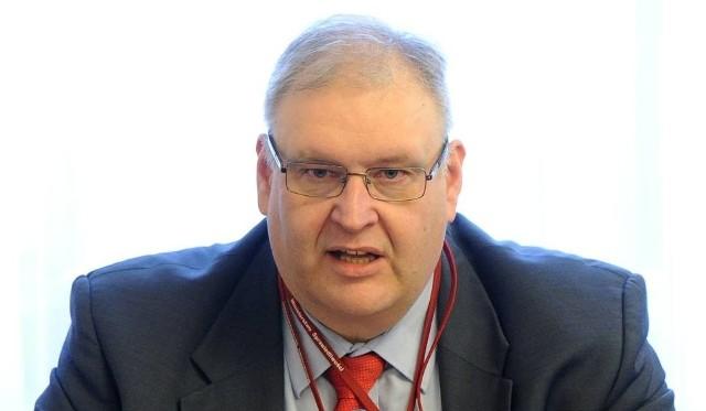 Bogdan Święczkowski wydał polecenie podległym mu prokuratorom.