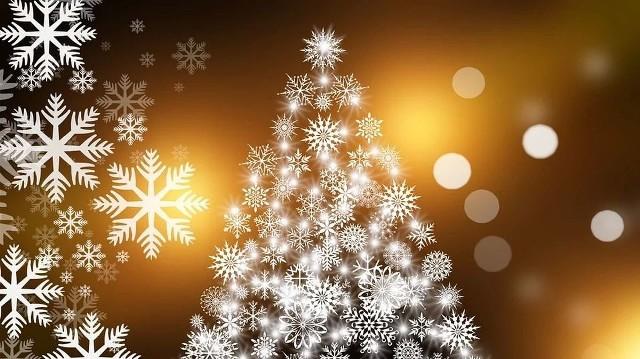 Życzenia na Boże Narodzenie 2020. Najlepsze, krótkie, zabawne i dowcipne na święta, wigilię i gwiazdkę [SMS, Messenger, Whatsapp] 20.12.2020