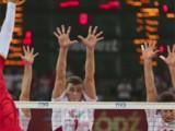 Polska - Brazylia. Transmisja online live na żywo za darmo [16.09.2014]