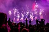 Od 4 czerwca ruszają koncerty. Podlaskie artystki ostrożnie planują pierwsze występy