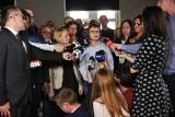 Strajk nauczycieli: Poznań wyłamuje się z ogólnych ustaleń i nie chce klasyfikować uczniów
