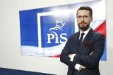 Radosław Fogiel, wicerzecznik PiS: Nie wycofamy się z reformy sądownictwa. Szymon Hołownia nie będzie czarnym koniem wyborów prezydenckich