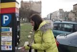 Zawieszą podatki i opłaty za parkowanie w Łodzi?