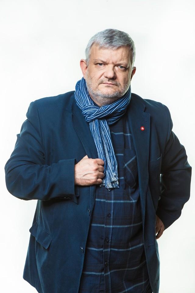 Marek Sztark