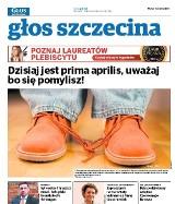 W piątek w Głosie Szczecina. Skąd wzięła się tradycja Prima Aprillis?