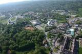 """Akcja """"Stop blokowiskom w gminie Wieliczka"""". Nowe studium nadal w zawieszeniu"""