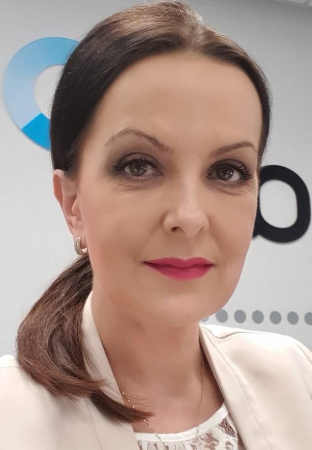 Oferujemy dla przedsiębiorców pomoc finansową w ramach Tarczy Antykryzysowej, a także finansowanie inwestycji i inne możliwości rozwojowe - mówi dyrektor Centrum Obsługi Przedsiębiorców ARP Beata Janczak, zachęcając do udziału w spotkaniu.