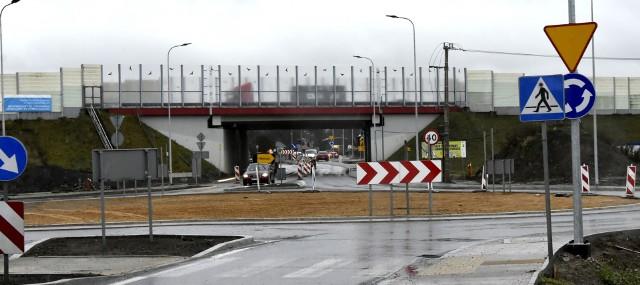 Budowa w Podłężu autostradowego Węzła Niepołomice powinna zakończyć się w czerwcu 2020 roku. Tegoroczne wydatki na ogromną inwestycję wyniosą 13 mln zł