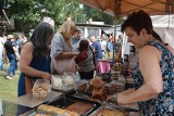 XV Edycja Festiwalu Smaku w Grucznie. Zobacz zdjęcia z drugiego dnia imprezy