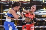 Poznanianka Ewelina Pękalska została zawodową mistrzynią Europy w boksie. Być może o tytuł mistrzyni świata będzie walczyć w Poznaniu