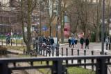 Bydgoszcz bez Torunia. Ta decyzja to przełom - oceniają bydgoscy samorządowcy