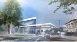 Nowy Sącz. Miejskie Przedsiębiorstwo Komunikacyjne szuka wykonawcy dworca autobusowego