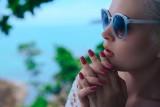 Kolor paznokci a ich kształt, czyli jak dobrać odpowiedni lakier?