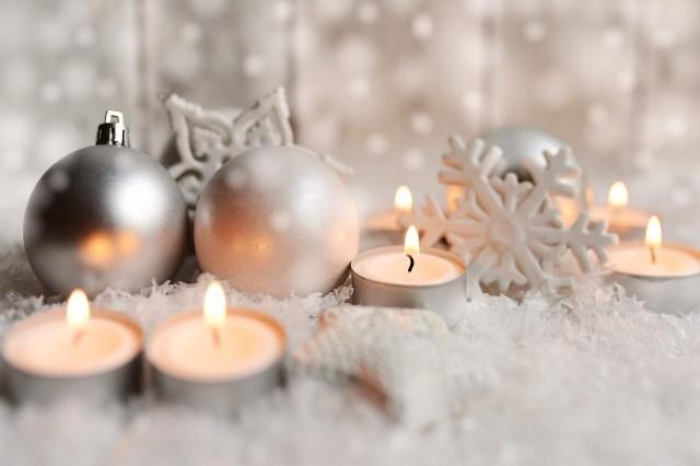 ładne życzenia świąteczne Na Boże Narodzenie 2019 Nowe