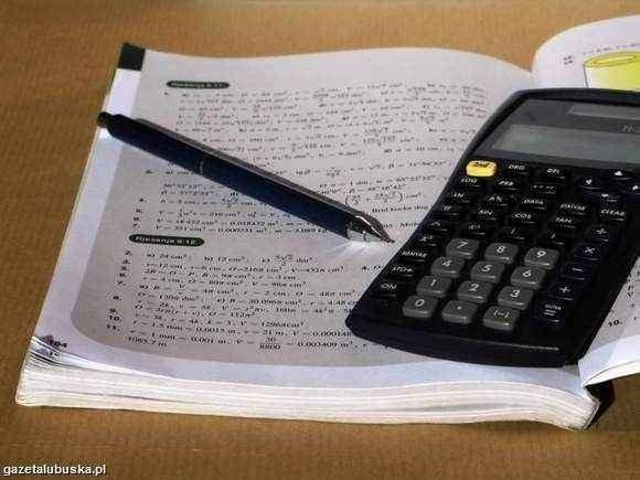 Dziś gala Matematyki bez granic