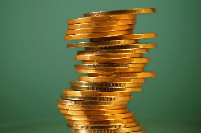 O pieniądze mogą starać się zarówno samorządy, jak i prywatne firmy