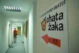 Mieszkanie studenckie Opole. Jest w czym wybierać
