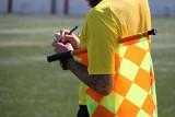 Prawdziwy TEST na sędziego piłki nożnej. Znasz wszystkie przepisy? QUIZ (cz. III)