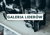 FOTOGRAFICZNY TALENT ROKU 2020   Te zdjęcia lubuskich fotografów zbierają najwięcej głosów!