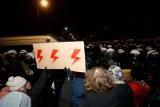 Ogromny wzrost liczby aborcji. Polki szukają pomocy za granicą