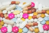 Wycofano z obiegu lek Thiogamma stosowany m.in. przy cukrzycy. Główny Inspektorat Farmaceutyczny ostrzega. Jaką partię leku wycofano?