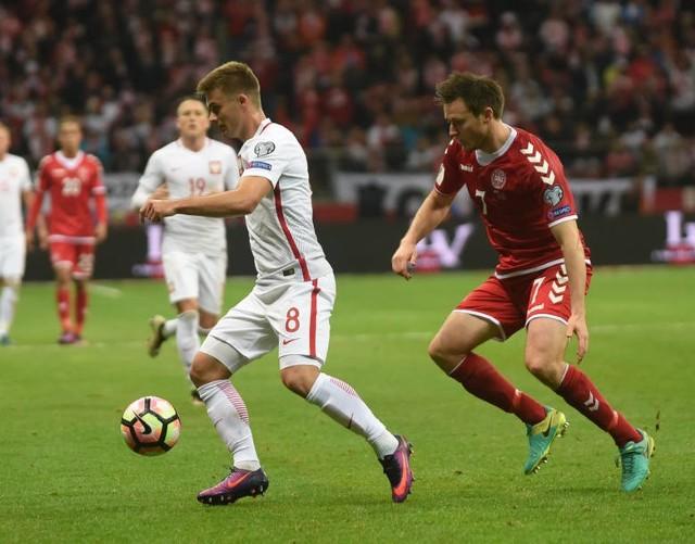 Mecz Polska – Armenia transmisja tv online. Gdzie zobaczyć mecz?