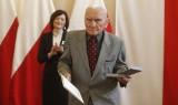 Ponad 100 osób z Podkarpacia odznaczonych medalem 100-lecia Odzyskania Niepodległości przyznanym przez premiera