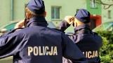 Inowrocław. Poznajcie swoich dzielnicowych, policjantów, którzy na co dzień pracują na terenie miasta i gminy Inowrocław