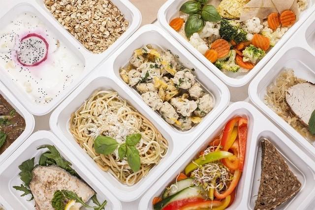 Pomysł na lunchbox do pracy i szkoły. Drugie śniadanie do szkoły. Pomysły na zdrowy lunch ZOBACZ DALEJ!