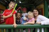 Są jeszcze miejsca w nowym prywatnym przedszkolu w Oleśnie