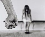 Ojciec skazany za molestowanie córki. Koszmar dziecka trwał miesiącami