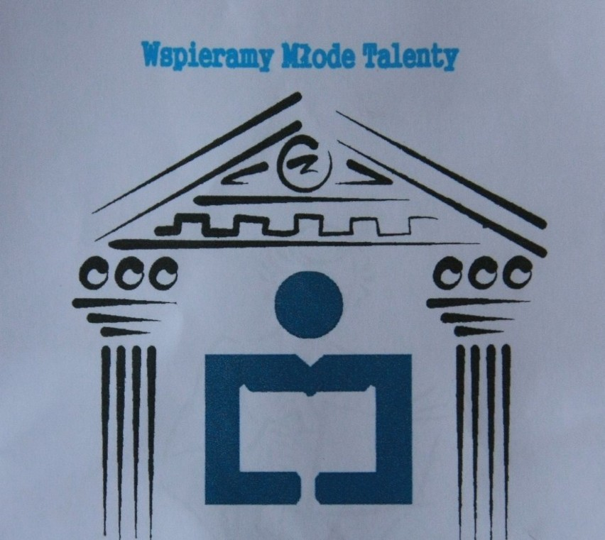 Koło Wspieramy Młode Talenty od 1997 r. pomaga uzdolnionym uczniom i studentom.