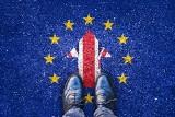 Brexit - co dalej? Londyn sam może wycofać wniosek o wyjście z UE
