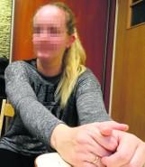 Nowy Sącz. Areszt w autobusie za jazdę na gapę dla matki z dziećmi