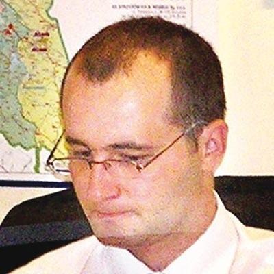 Wacław Błoński