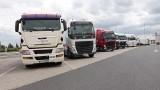 Jakie są zarobki kierowcy ciężarówki? 18 tys. zł to mit, ale i tak zarabiają powyżej średniej