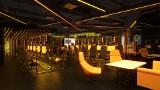Kinguin Esport Lounge w Galerii Metropolia w Gdańsku. Wkrótce wielkie otwarcie przestrzeni dla miłośników esportu
