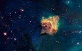 Horoskop dzienny na 3 lipca 2020 r. Sprawdź, co cię czeka w piątek 3.07.2020 r. Wróżka przepowiada i ostrzega. Co mówią gwiazdy?