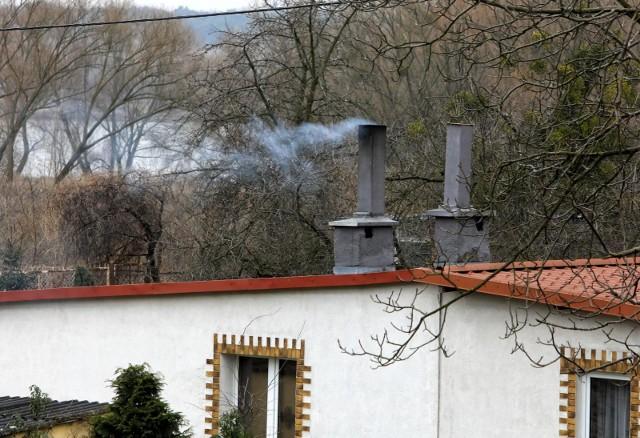 W Małopolsce zachodnie trwa akcja wymiany starych pieców na ekologiczne