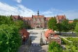 Politechnika Gdańska podsumowuje rekrutację na rok akademicki 2021/2022. Najpopularniejsza okazała się ekonomia