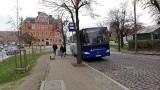 """Problemy z kursowaniem autobusów linii nr 50 na trasie Tczew - Gdańsk. Pasażerowie: """"50"""" jest zwykle opóźniona lub w ogóle nie przyjeżdża"""