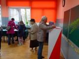 Wyniki wyborów Sosnowiec: II tura Górski-Chęciński? Adamiec poza stawką?