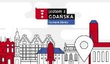 Gdańsk Miasto Przedsiębiorczych 2018 – zgłoś kandydatów do prestiżowej nagrody Prezydenta Pawła Adamowicza!